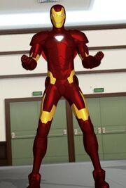 Anthony Stark (Earth-904913) from Iron Man Armored Adventures Season 2 12 001.jpg