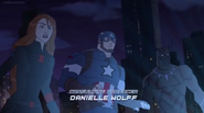 Avengers-assemble-season-4-episode-1700668 39127762955 o