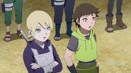 Boruto Naruto Next Generations Episode 24 0114