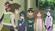 Boruto Naruto Next Generations Episode 91 0233