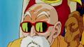 Dragon Ball Kai Episode 045 (139)