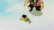 Dragon Ball Kai Episode 045 (16)