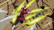 Dragon Ball Super Episode 101 (147)