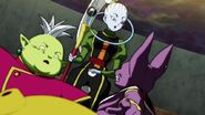 Dragon Ball Super Episode 104 0262