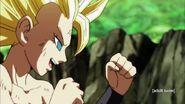 Dragon Ball Super Episode 113 0538