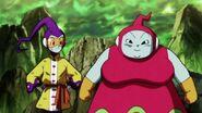 Dragon Ball Super Episode 117 0444
