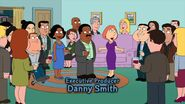 Family Guy Season 18 Episode 17 0060