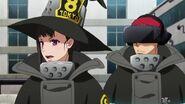 Fire Force Season 2 Episode 15 0973