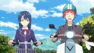 Food Wars Shokugeki no Soma Season 3 Episode 1 0090