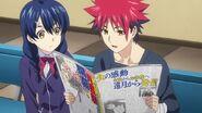 Food Wars Shokugeki no Soma Season 3 Episode 3 0475