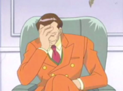 Giovanni1.png
