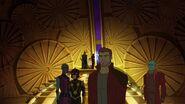 Guardians of the Galaxy Season 3 Episode 24 0844