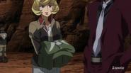 Gundam-1118010 28101525289 o