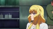 Gundam-22-1194 41596230052 o