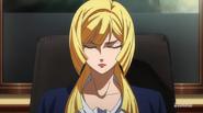 Gundam-orphans-last-episode26727 27350292387 o