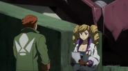 GundamS2E2 (40)