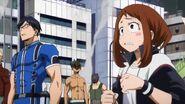 My Hero Academia Episode 4 0401