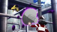 My Hero Academia Season 5 Episode 11 0211