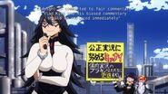 My Hero Academia Season 5 Episode 11 0813