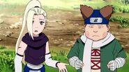 Naruto-shippden-episode-435dub-0947 42285592281 o