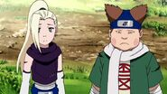 Naruto-shippden-episode-435dub-0952 40479372100 o