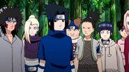 Naruto-shippden-episode-dub-438-0989 42286488222 o