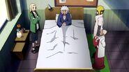 Naruto-shippden-episode-dub-441-0365 28561151988 o