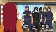 Naruto-shippden-episode-dub-443-0661 28652343768 o