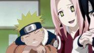 Naruto-shippden-episode-dub-444-0330 40717578890 o