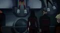 Teen Titans the Judas Contract (1101)