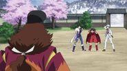 Yashahime Princess Half-Demon Episode 14 0636
