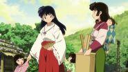 Yashahime Princess Half-Demon Episode 1 0313