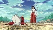 Yashahime Princess Half-Demon Episode 1 0880