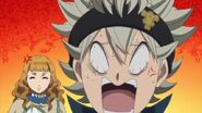 Black Clover Episode 74 0272