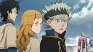Black Clover Episode 76 0213