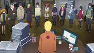 Boruto Naruto Next Generations Episode 67 0581
