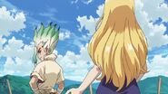 Dr. Stone Episode 13 0473