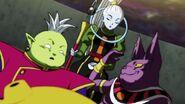 Dragon Ball Super Episode 104 0470