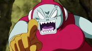 Dragon Ball Super Episode 117 0696