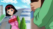 Dragon Ball Super Screenshot 0317