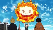 Fire Force Episode 2 0486