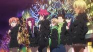 Food Wars! Shokugeki no Soma Season 3 Episode 15 0683