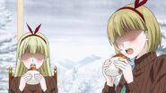 Food Wars! Shokugeki no Soma Season 3 Episode 18 0174