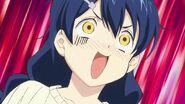 Food Wars Shokugeki no Soma Season 3 Episode 2 0473