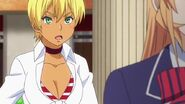 Food Wars Shokugeki no Soma Season 4 Episode 3 0667
