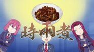 Food Wars Shokugeki no Soma Season 4 Episode 5 0302
