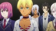 Food Wars Shokugeki no Soma Season 4 Episode 5 0780