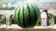 Golumpa-black-clover---40-0631 44727222551 o