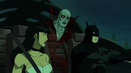 Justice-league-dark-121 42905425571 o