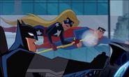 Justice League Action Women (296)